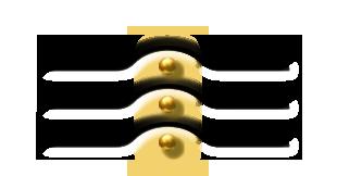 Kali Krieger
