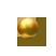 Gold-Kugel_klein